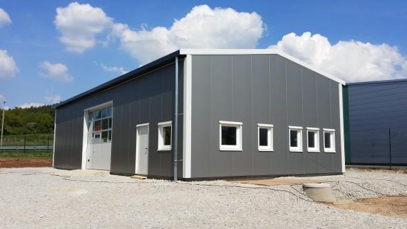 formi hallen spezialist f r hallen und hallenbau stahlhallen gewerbehallen maschinenhalle. Black Bedroom Furniture Sets. Home Design Ideas